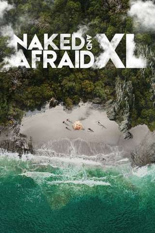naked_and_afraid_xl_default