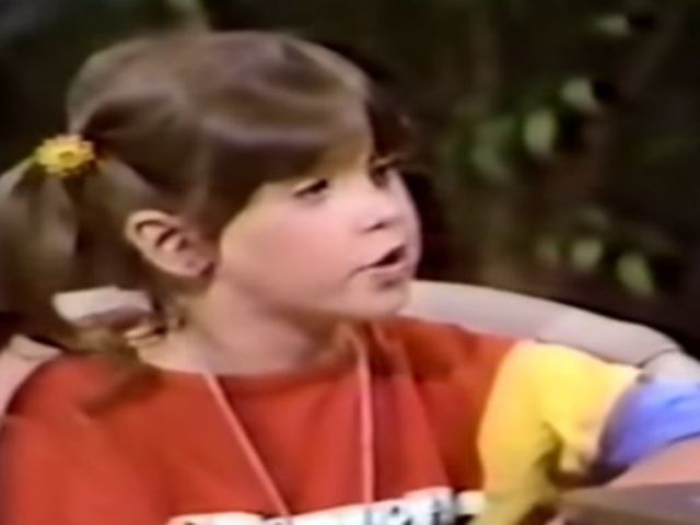 'Punky Brewster' TV Sequel Coming Soon