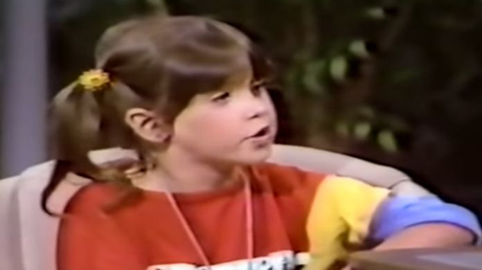 nbc-punky-brewster