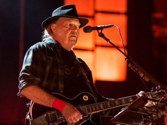 Neil Young Mourns Death of 'Best Friend in the World' Elliot Roberts
