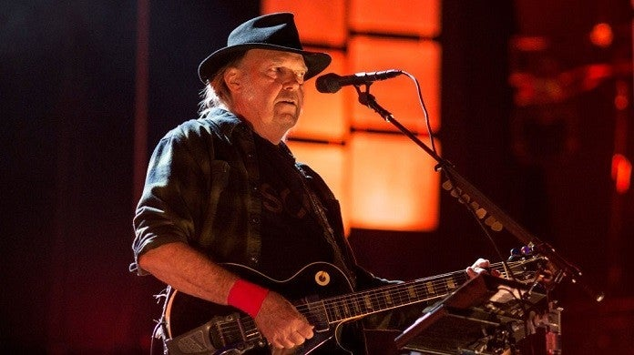 neil-young-getty
