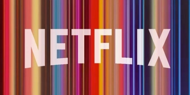 New Netflix Original Content Coming in January 2020