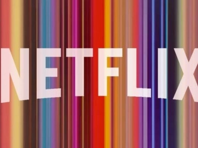 Everything Coming to Netflix This Weekend