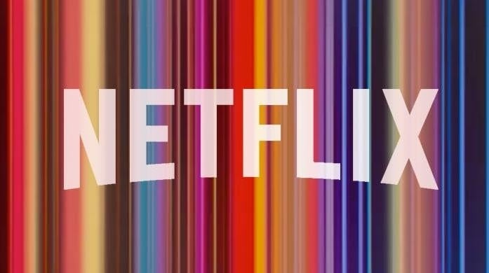 netflix-2019-logo
