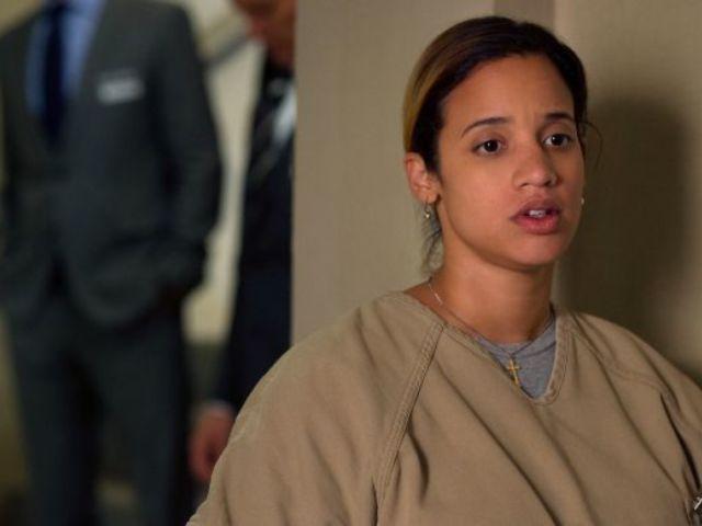'Orange Is the New Black' Star Dascha Polanco Reveals If She'll Return for Sequel