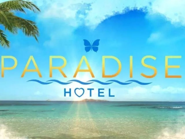 Fox Cancels Kristin Cavallari-Hosted Series 'Paradise Hotel' After Four Episodes