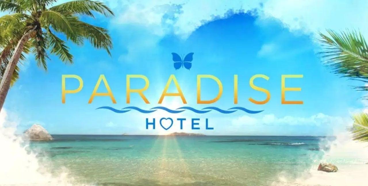 Paradise Hotel hi res