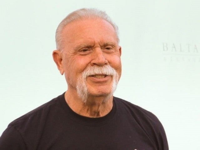 'American Chopper' Star Paul Teutul Sr. Reportedly Found in Contempt for Violating Court Order