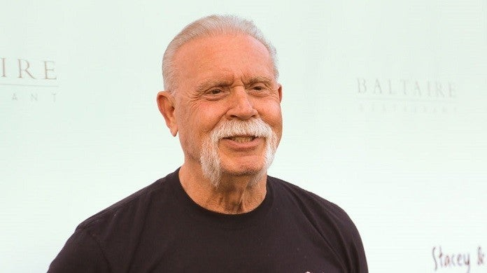 paul-teutul-sr-getty
