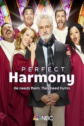 perfect_harmony_default
