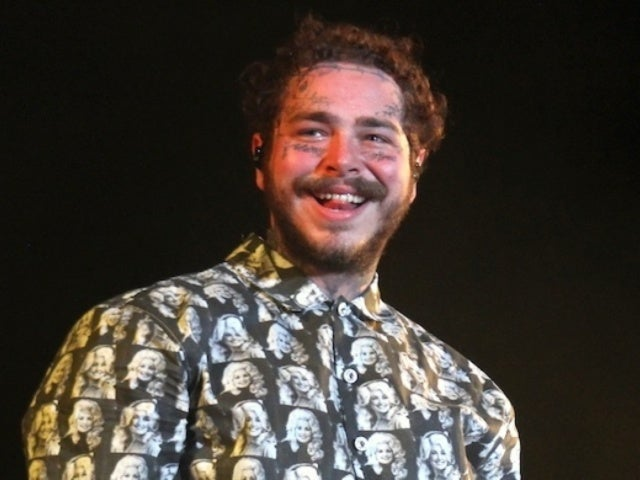 Bonnaroo: Post Malone Paid Tribute to Dolly Parton, and She Just Weighed In