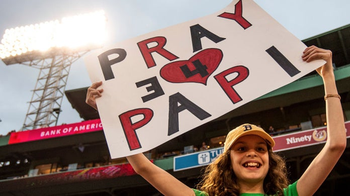 pray_for_papi_david_ortiz