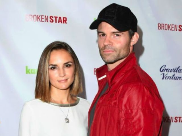 'She's All That' Star Rachael Leigh Cook and Husband Daniel Gillies Split After 15 Years of Marriage, and Fans Can't Deal