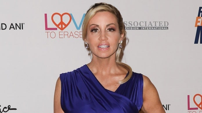 rhobh-camille-grammer-getty