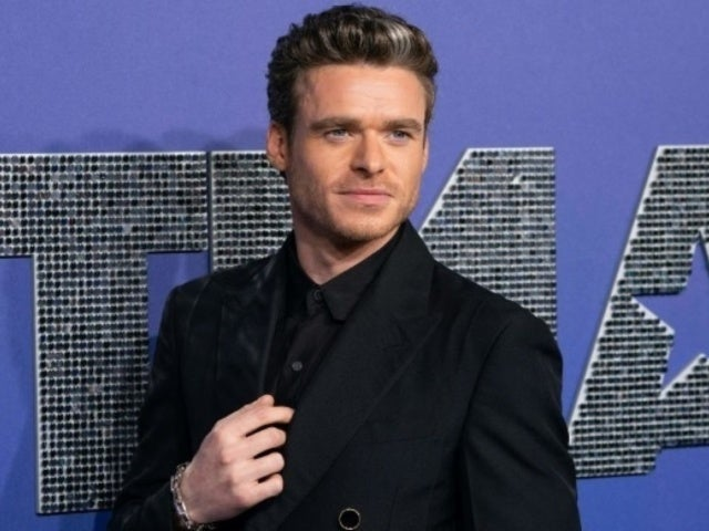 'Game of Thrones' Alum Richard Madden Dodges Questions About Former Co-Star Kit Harington Amid Wellness Treatment