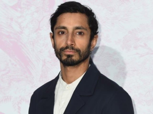 Riz Ahmed Blames 'Racial Profiling' for Keeping Him off Flight Ahead of 'Star Wars' Event
