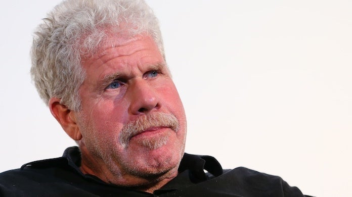 ron-perlman-getty