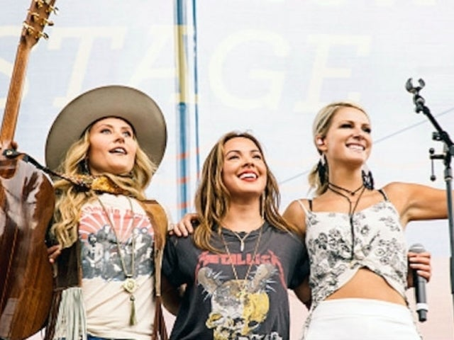 Runaway June on Playing CRS' New Faces Show: 'It Took a Lot of Work' (Exclusive)