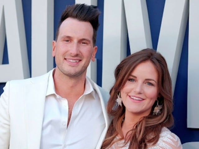 Russell Dickerson and Wife, Kailey Buy 'HGTV Fixer Upper' New House