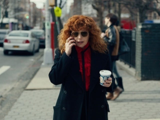 'Russian Doll' Season 2: Netflix Renews 'OITNB' Star Natasha Lyonne's Acclaimed Dark Comedy