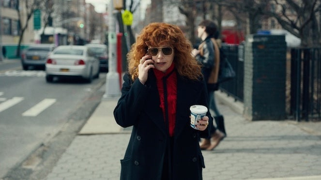 russian-doll-netflix-courtesy