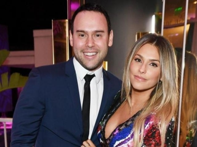 Scooter Braun's Wife Yael Cohen Slams Taylor Swift to 'Get Facts Straight' Over Latest Message