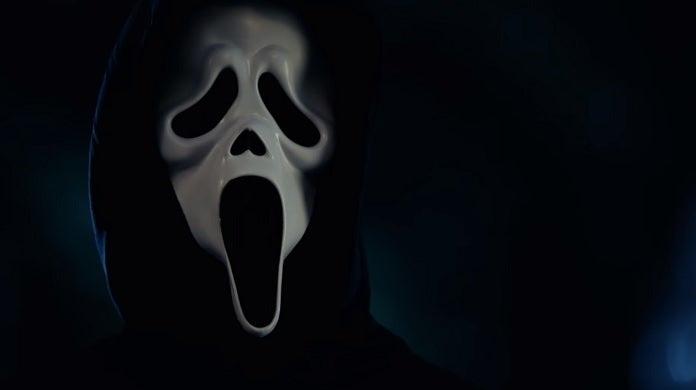 scream tv mtv