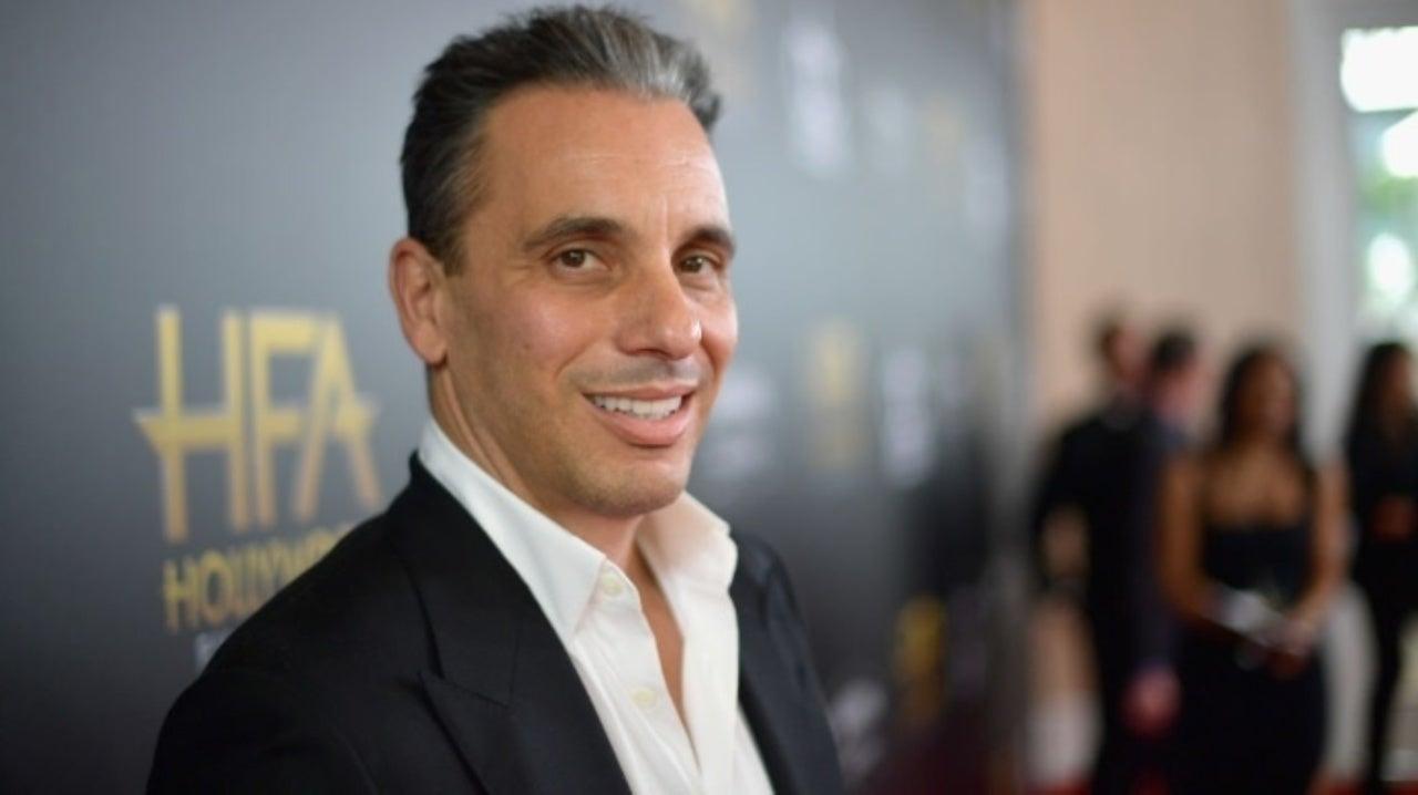 MTV Recruits Sebastian Maniscalco as VMAs Host