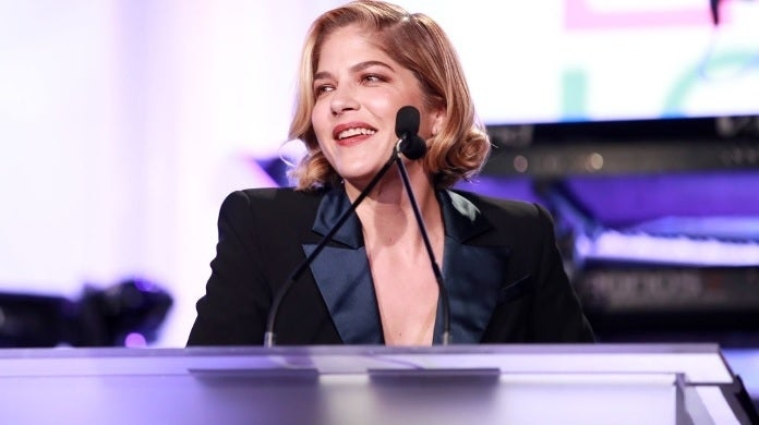 selma blair getty images may 2019