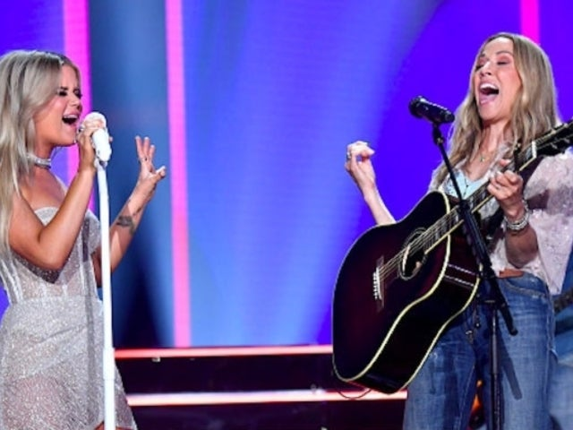 Sheryl Crow Joined by Maren Morris, Chris Stapleton and More on New 'Threads' Album