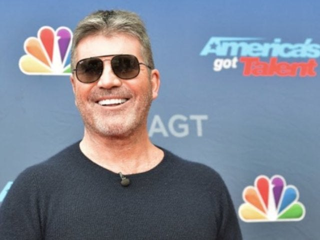 Simon Cowell Launching New Show Amid 'America's Got Talent' Controversy