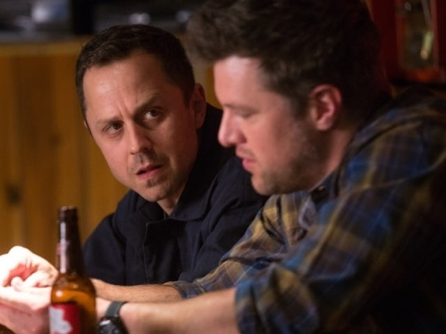 'Sneaky Pete' Canceled by Amazon After 3 Seasons