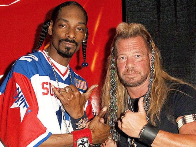 Snoop Dogg Misses 'Auntie' Beth Chapman in Heartfelt Tribute to 'Dog the Bounty Hunter' Star