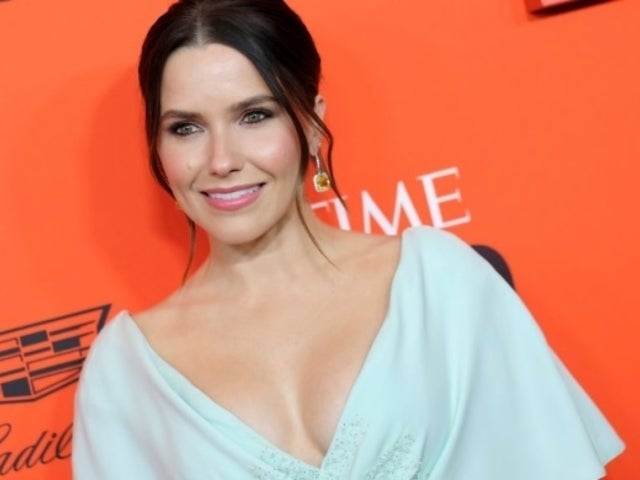 Details About Sophia Bush's 'Jane the Virgin' Character Revealed