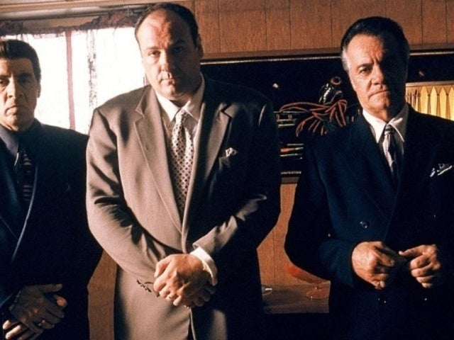 HBO Offers 'The Sopranos,' 'Veep' as Part of 500 Hours of Free Streaming Due to Coronavirus Lockdown