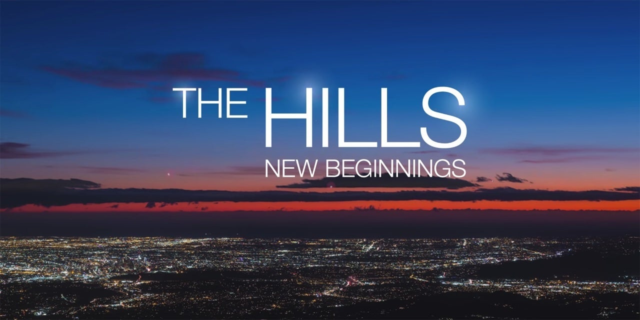 the-hills-new-beginnings