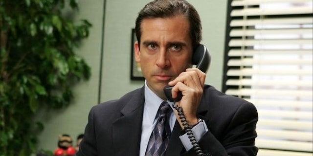 the-office-steve-carell-michael-scott