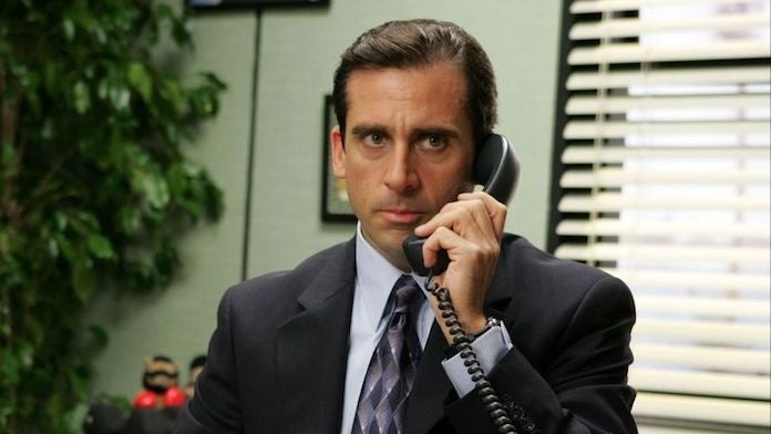 the-office-steve-carell-michael-scott