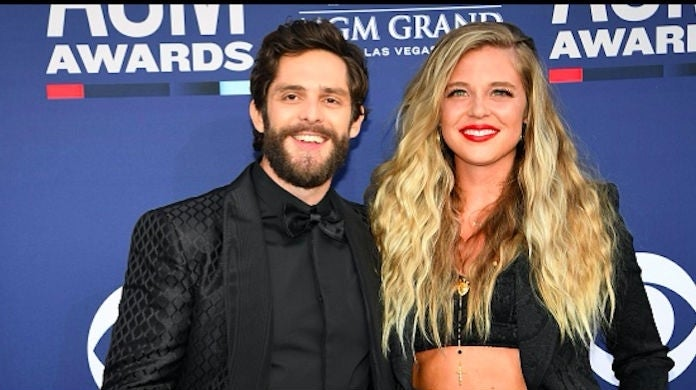 thomas-rhett-lauren-akins