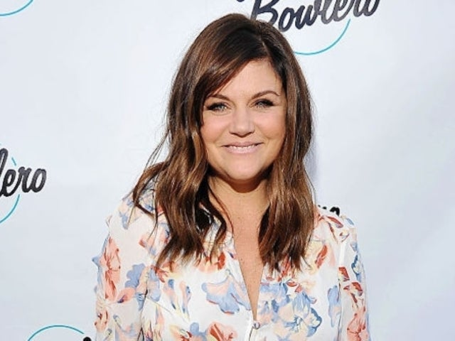 Here's Why Tiffani Thiessen Won't Be on the 'Beverly Hills, 90210' Reunion