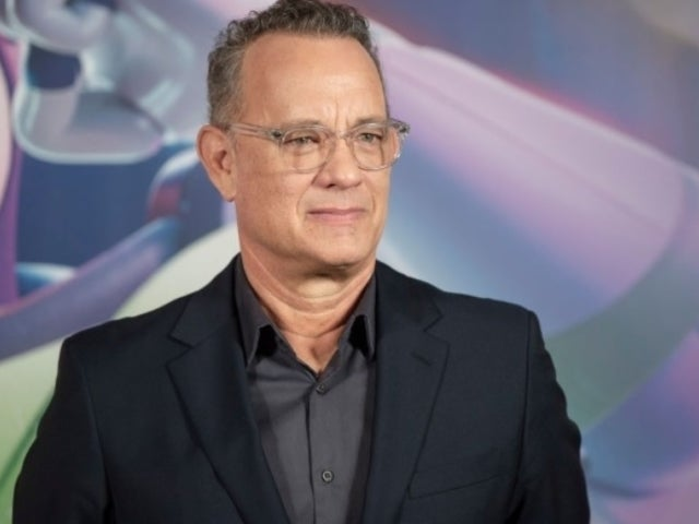 Elvis Presley Biopic's Colonel Tom Parker Star Tom Hanks Reveals Shooting Begins 'Sometime Next Year'