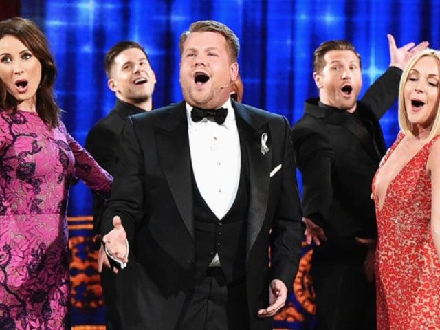 2019 Tony Awards: Who's Hosting?