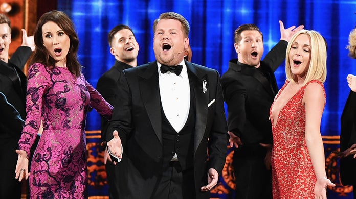 tony_awards_corden