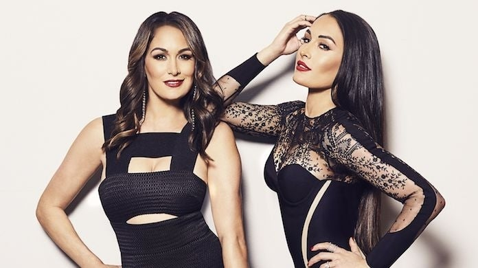 total-bellas-nikki-and-brie-bella