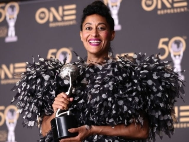 'Black-ish' Star Tracee Ellis Ross to Star in 'Daria' Spinoff Series Coming to MTV