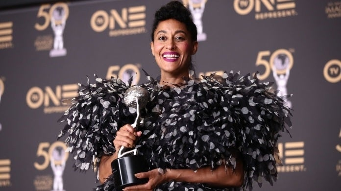 tracee ellis ross getty images