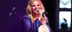 Trisha Yearwood Finds Freedom With Release of 'Every Girl' Album (Exclusive)