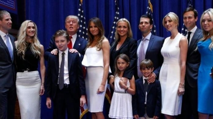 trump-family-divorce