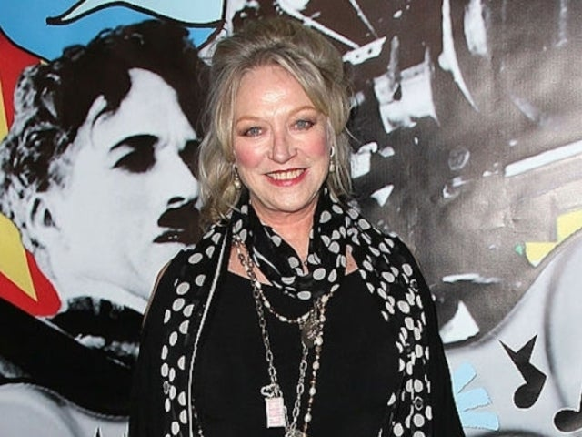 'General Hospital' Casts 'Alien' Actress Veronica Cartwright in New, Secret Role