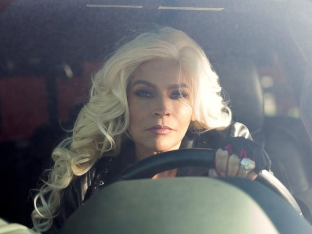 WGN America Releases Statement After Beth Chapman's Death at Age 51
